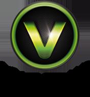 asiaclub-logo