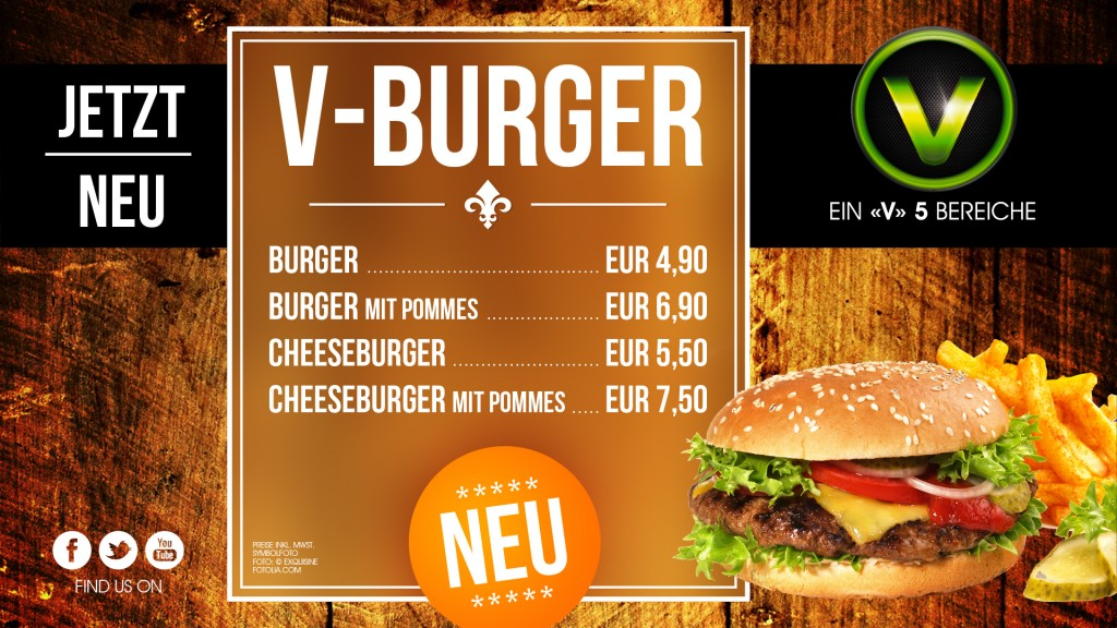 v_burger_screen
